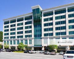 Brookwood Office Center - Birmingham