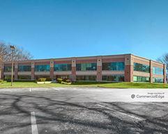 Mountain Lakes Corporate Campus II - Mountain Lakes