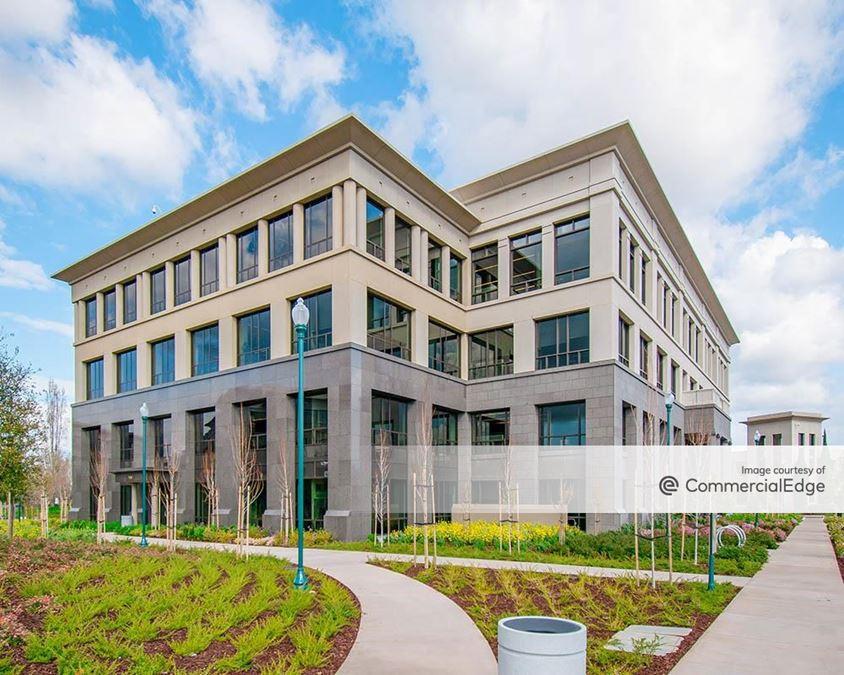 Franklin Templeton - Building 930