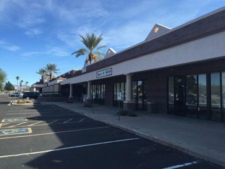 7303 E Main St (Weathervane Plaza) - Mesa