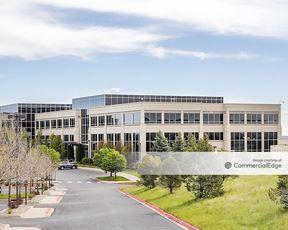 Meridian Office Campus 2