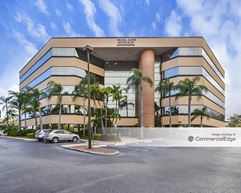 Corporate Square - Clearwater