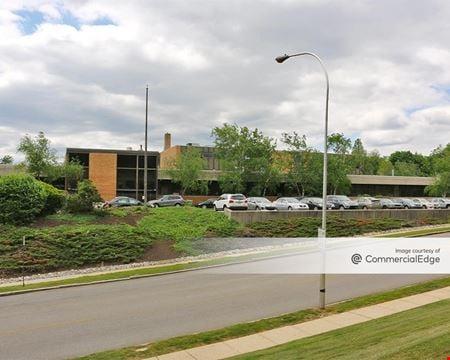 Penn Medicine at Radnor - Radnor