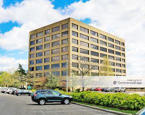 Four Echelon Plaza