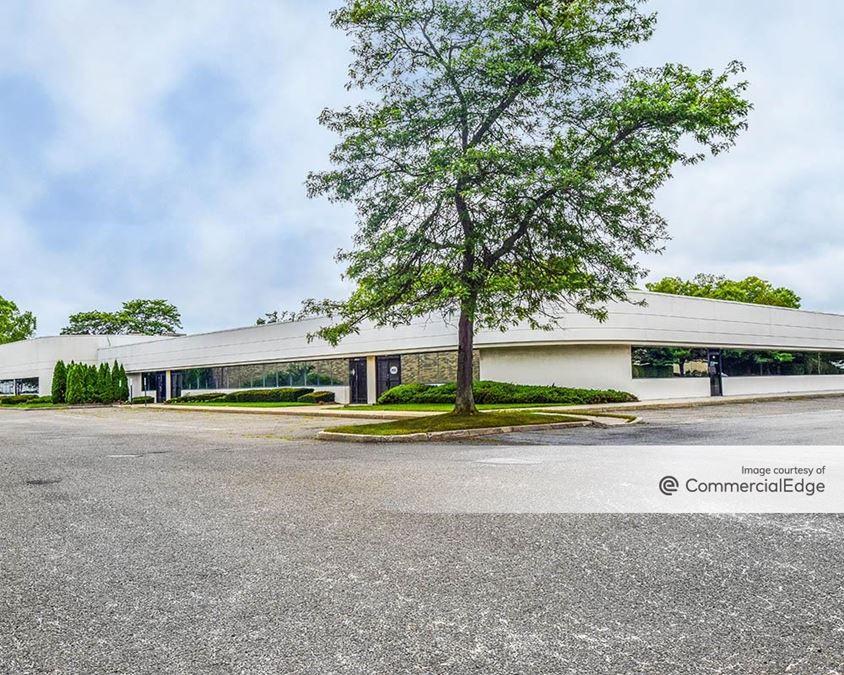 Lakeland Office Condominium
