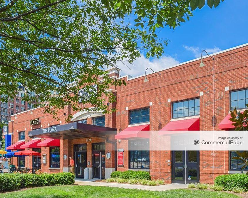 Design Center of the Carolinas