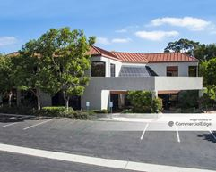 North Coast Business Park - Encinitas