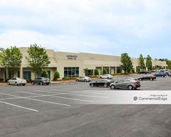 Northmont Business Center - Duluth