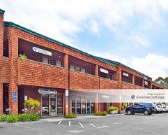 Rancho San Diego Professional Center - La Mesa