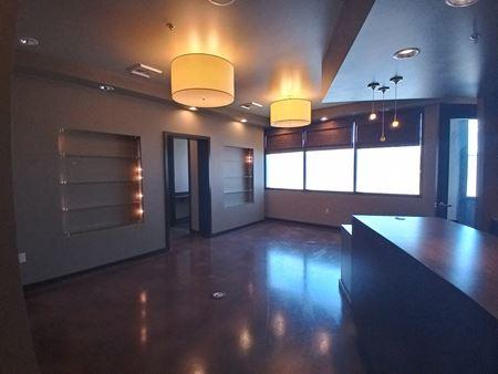 Northpointe Professional Center - Suite 304 - Spokane