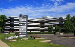 O'Hare Corporate Centre - Park Ridge