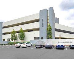 Harbor Medical Center - Fullerton