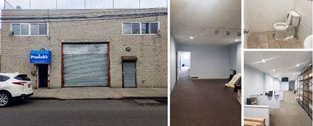 89-19 130th Street - Richmond Hill