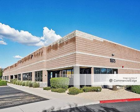 15575 North 83rd Way - Scottsdale