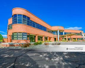 Renewal Medical Center