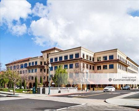 Park Place at Bay Meadows - 1100 Park Place - San Mateo