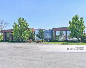 Meadowlark Business Center