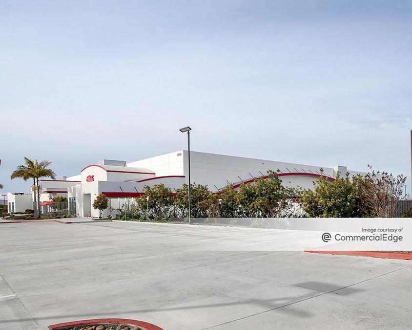 3900 Ocean Ranch Blvd