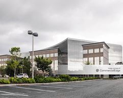 RXR Executive Park - 68 South Service Road - Melville