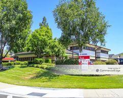 6475 Camden Avenue - San Jose