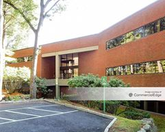 Middlesex Green Office Park - 530, 555, 561 & 575 Virginia Road - Concord