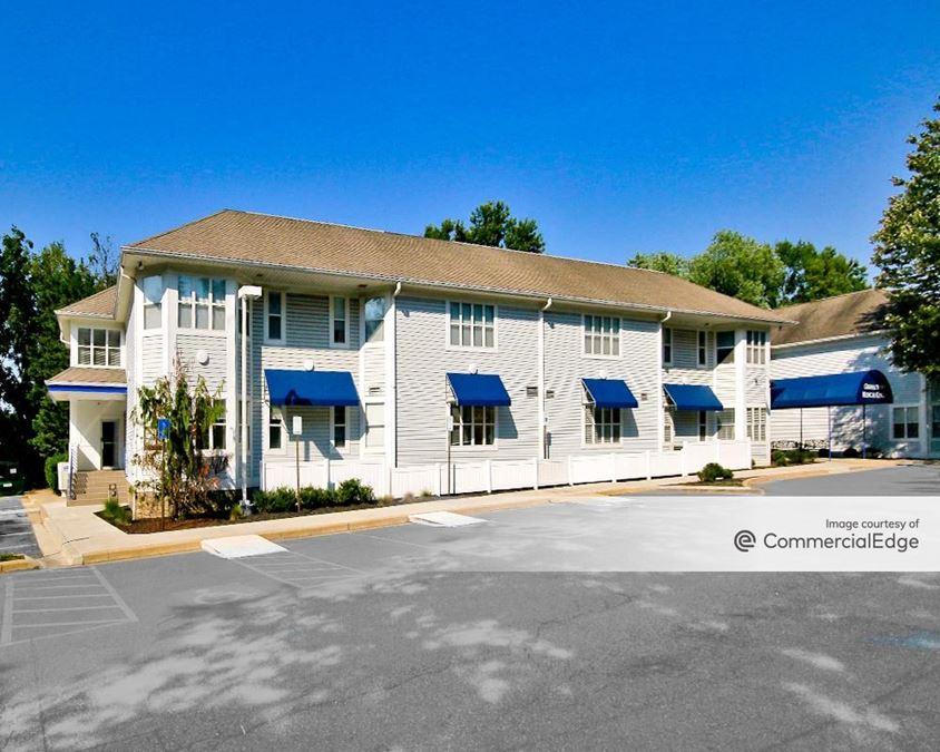 Germantown Medical Center