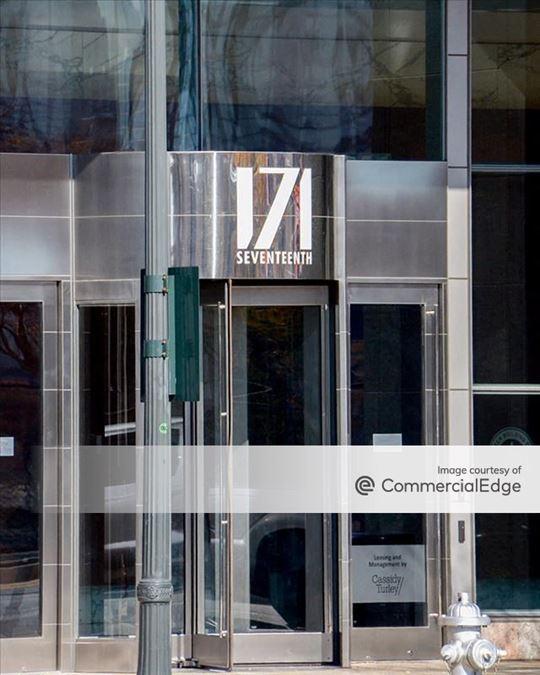 171 17th Street