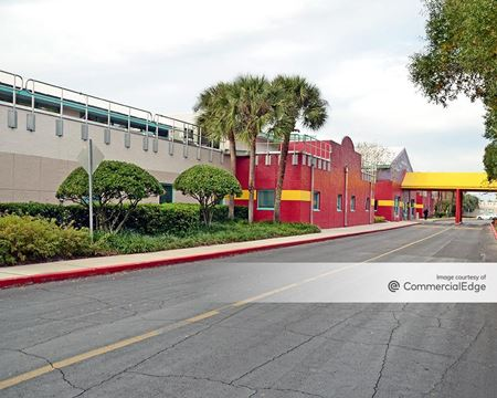 Maingate Office Complex - Kissimmee