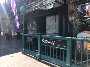 312 Flatbush Avenue - Brooklyn