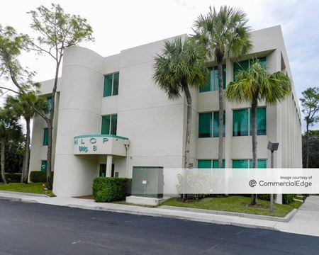 Northlake Corporate Park - Palm Beach Gardens