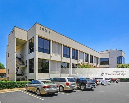 Steck Executive Plaza II - Austin