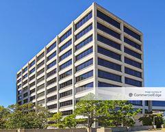 Medical Park at St Francis - Kelly Building - Tulsa