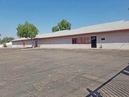 2828 N 59th Avenue - Phoenix