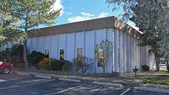 1880 South Flatiron Court - Boulder