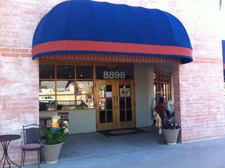 Shoppes at Bears Path - Tucson