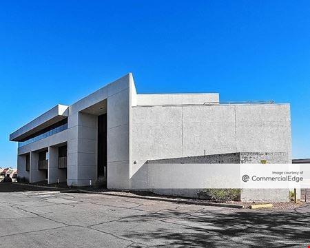 Acoma Pointe - Scottsdale