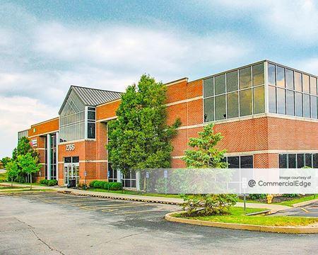 Chapel Place Building D - Crestview Hills