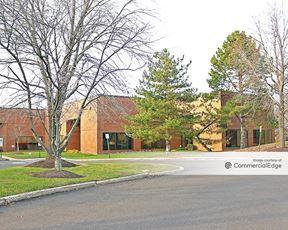 2000-2010 Cabot Blvd West