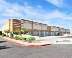202 Business Park - Building 596 - Gilbert