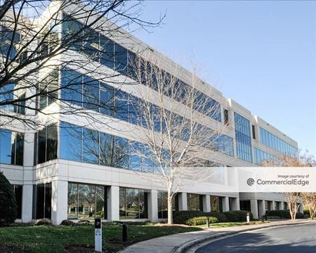 Sugarloaf Corporate Center - 2160-2180 Satellite Blvd - Duluth