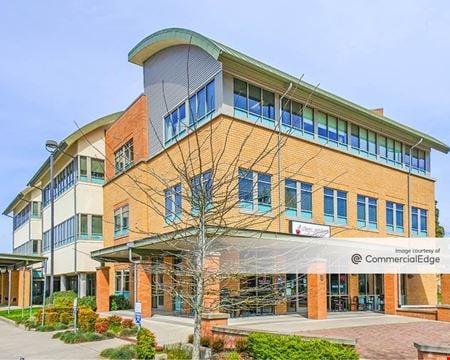 Chase Gardens Medical Center North - Eugene