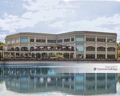 The Veranda - Building F - Ponte Vedra Beach