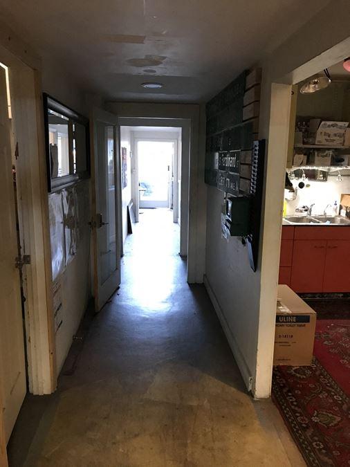 1723 1st Avenue S