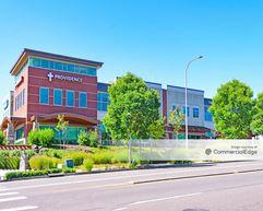 Providence Happy Valley Medical Plaza - Happy Valley