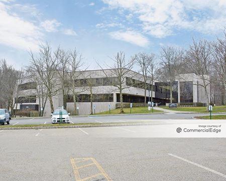 Mack-Cali Lakeview Plaza - Morris Plains
