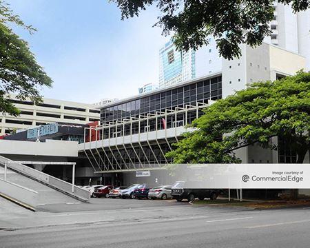 1347 Kapiolani Blvd - Honolulu