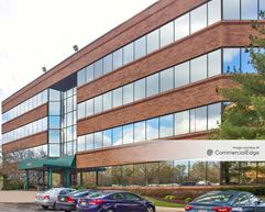 Parkway Business Center - Hanover