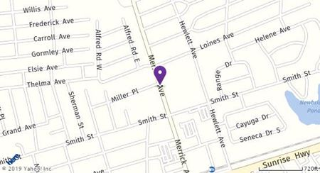 2094 Merrick Avenue - Merrick
