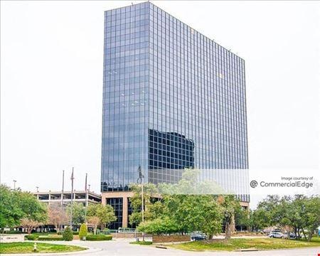 Three Forest Plaza - Dallas