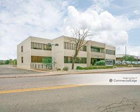 Southglenn Professional Center